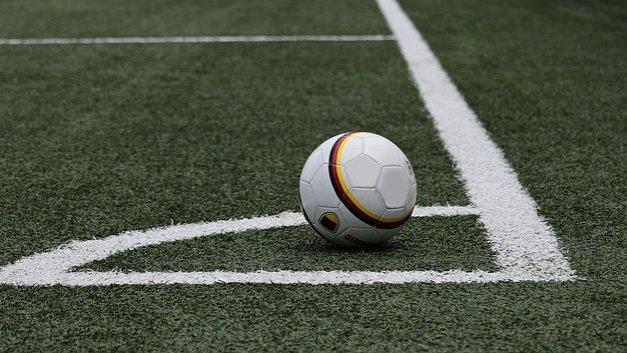 2G-Regel im Fritz-Walter-Stadion-Image