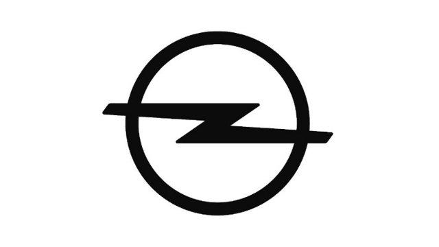 Rund 1000 Angestellte des Opel-Werks weiterhin in Kurzarbeit-Image