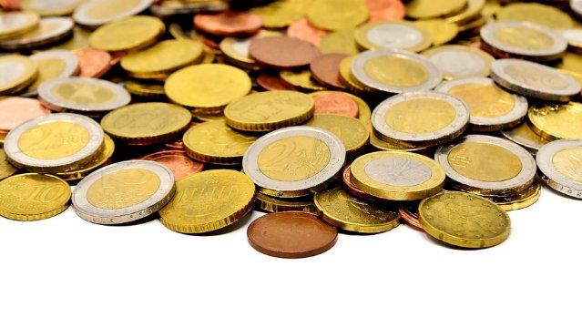 Kreis-Jugendamt bekommt finanzielle Förderung-Image