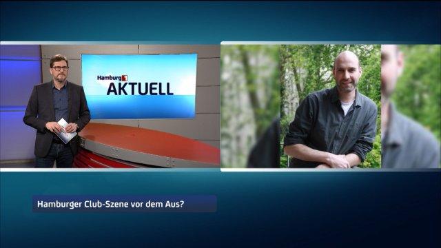 Nachrichten Hamburg Aktuell