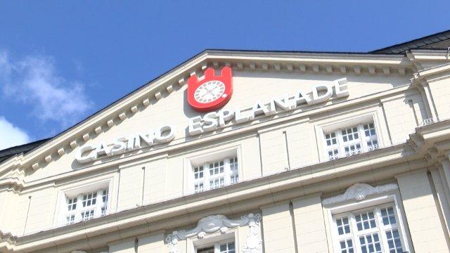 Spielhallen Hamburg